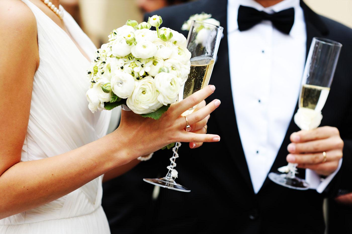 Mariage, Baptême, Anniversaire